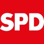 Logo: Sandra Redmann MdL